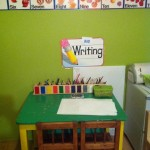 Creative Writing for all ages