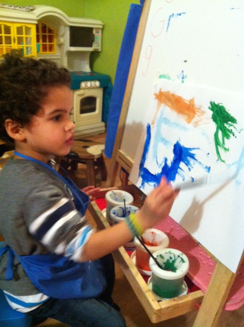 paintingphoto